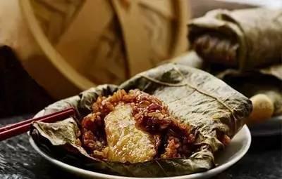 贵州民俗文化美食城,收录天下黔味!节目米饭12饼配方美食人气日图片