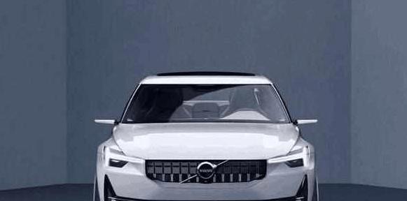 吉利推全新豪华三厢车, 配1.5T动力油耗仅4L 售价18万