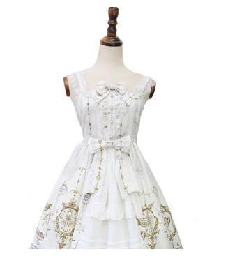 十二星座风尚的公主代表裙,白羊座是大气趣味,女生座男生好看!金牛座水瓶在学院面前发呆图片