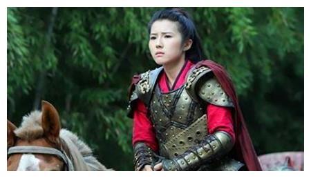 大唐第一公主:她曾经沦落妓院,创建了中国第一个女兵