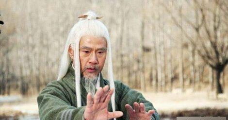 水浒论剑评六绝: 武松鲁智深没资格, 卢俊义第四, 第一名无人不服