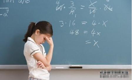 孩子接受能力和理解能力差怎么办?这个解决办