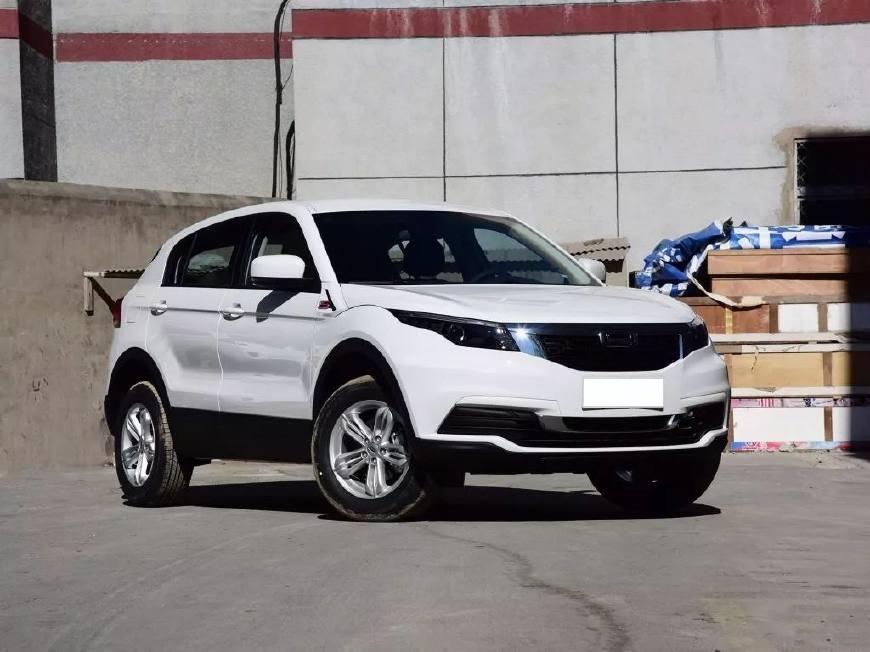 全球公认最抗造的4款SUV, 口碑炸裂, 其中还有中国制造!