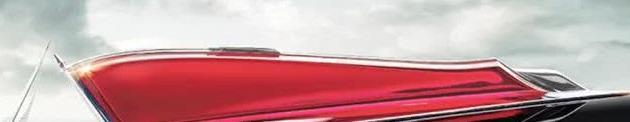 新车限量6台/F1新款赛车 阿尔法罗密欧公布北京车展阵容!