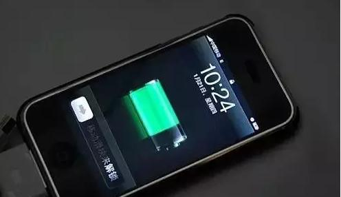 [手机充电久了有没有事]手机充电那点事, 你可能不知道的小技巧