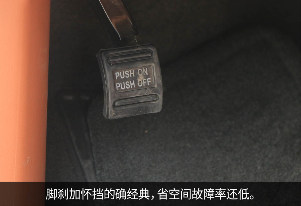 来自西海岸的艺术,360°领略美系全尺寸SUV YUKON
