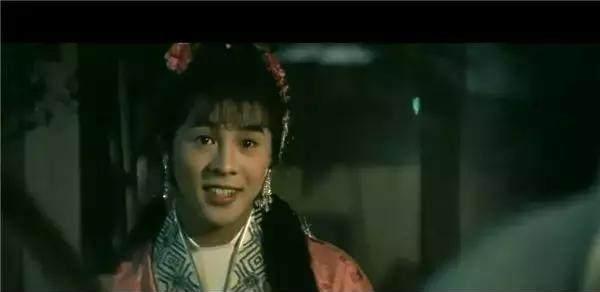 1984年香港电影票房榜,成龙《快餐车》不敌李连杰《少林小子》图片