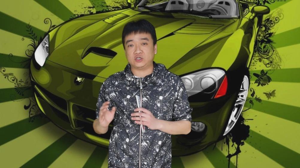wecar当讲不当讲 奥迪A6新款奥迪A6日内瓦首发亮相,面对宝马5系与...