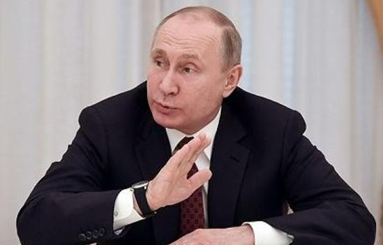 俄方外交官再次遭到驱赶,只因这国遭到寻衅,枉故两国的友好关系