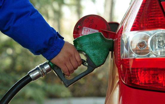 应该加92号汽油的车子,不小心加了95号汽油有关系吗?