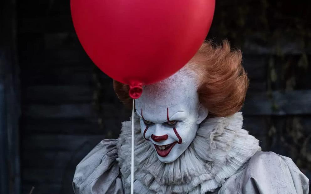 好莱坞经典恐怖片排行榜,《招魂》入围,第一名