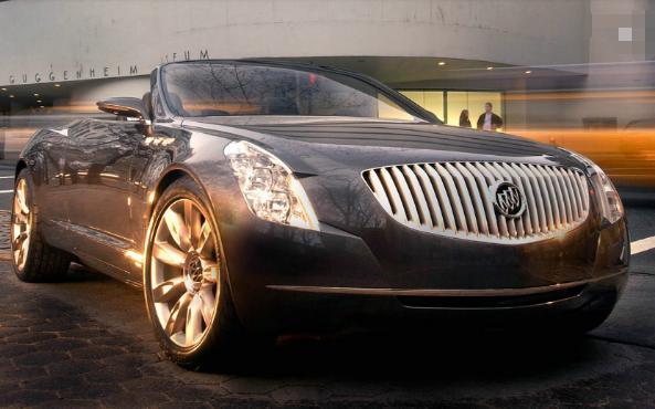 中国人养活的五个汽车品牌,尤其第五个国内香饽饽,国外却遭嫌弃