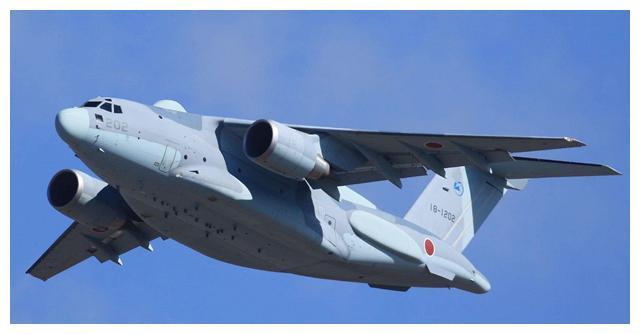 军事资讯_军事资讯:航程9000公里,能搭载火箭