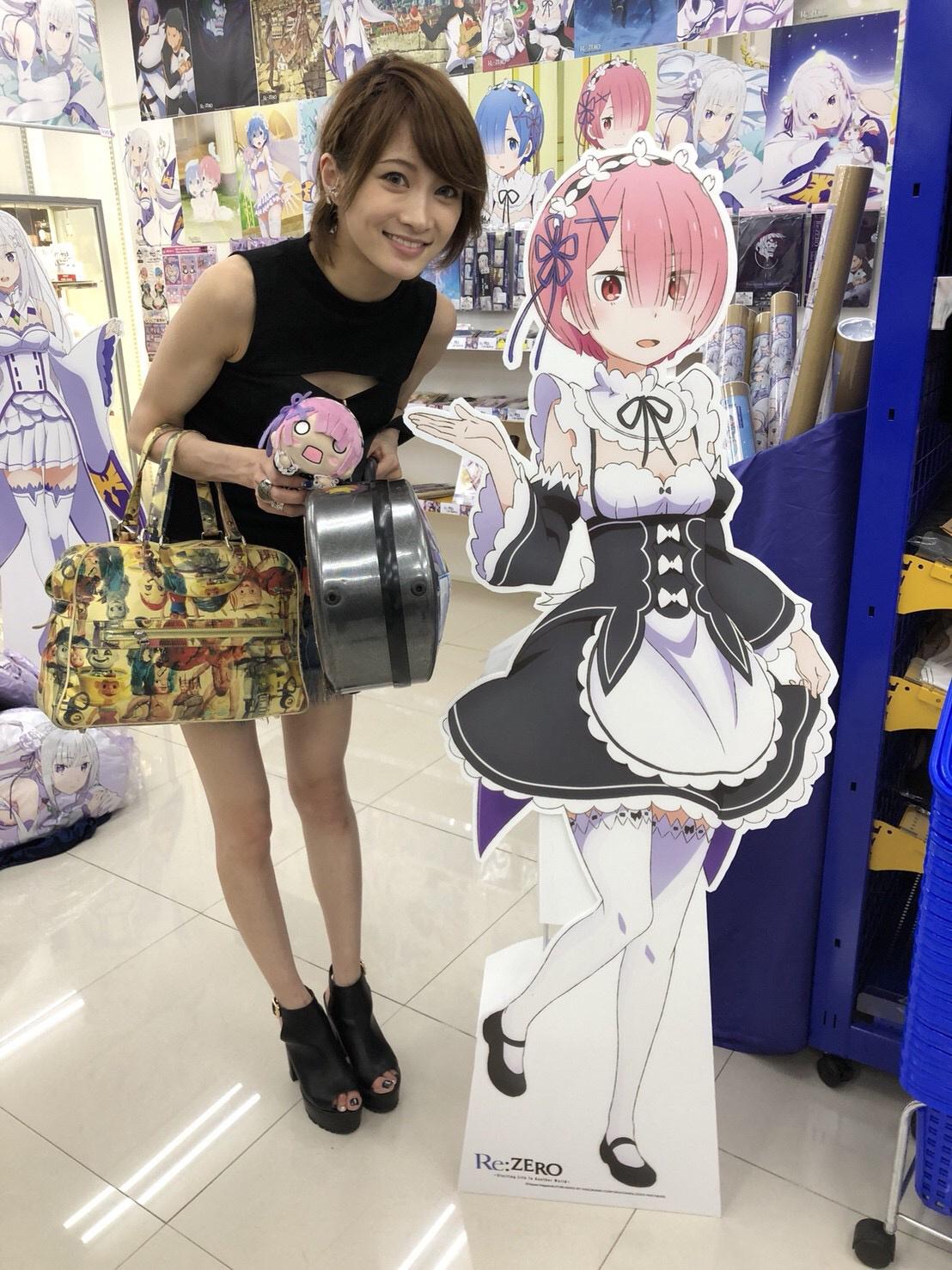 超高分小提琴演奏家Ayasa绚沙!