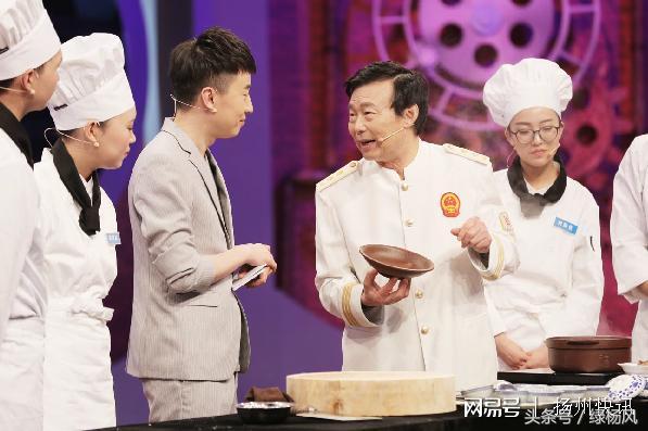 赞!淮扬菜海苔57鲍鱼红焖做成小时狮子头缝针能不能吃大师饼干图片