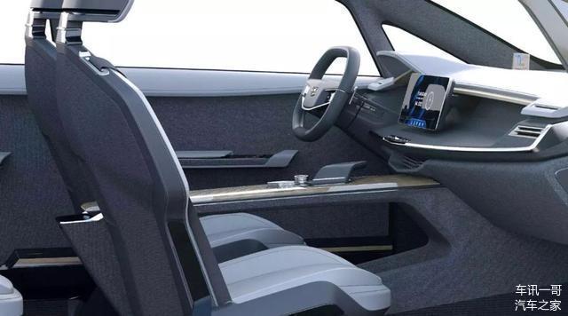 下半年这几款即将上市的车最值得关注,其中3款七座车更是焦点!