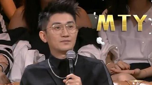 金志文惊曝M姓艺人录歌全靠修音,刘维也不甘
