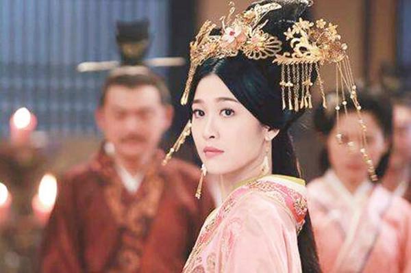 卫青和平阳公主_汉武帝为什么将二婚的平阳公主嫁给卫青?