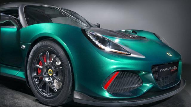 极端的吉利跑车,被誉为最受欢迎的奇葩,V6增压发动机来自丰田