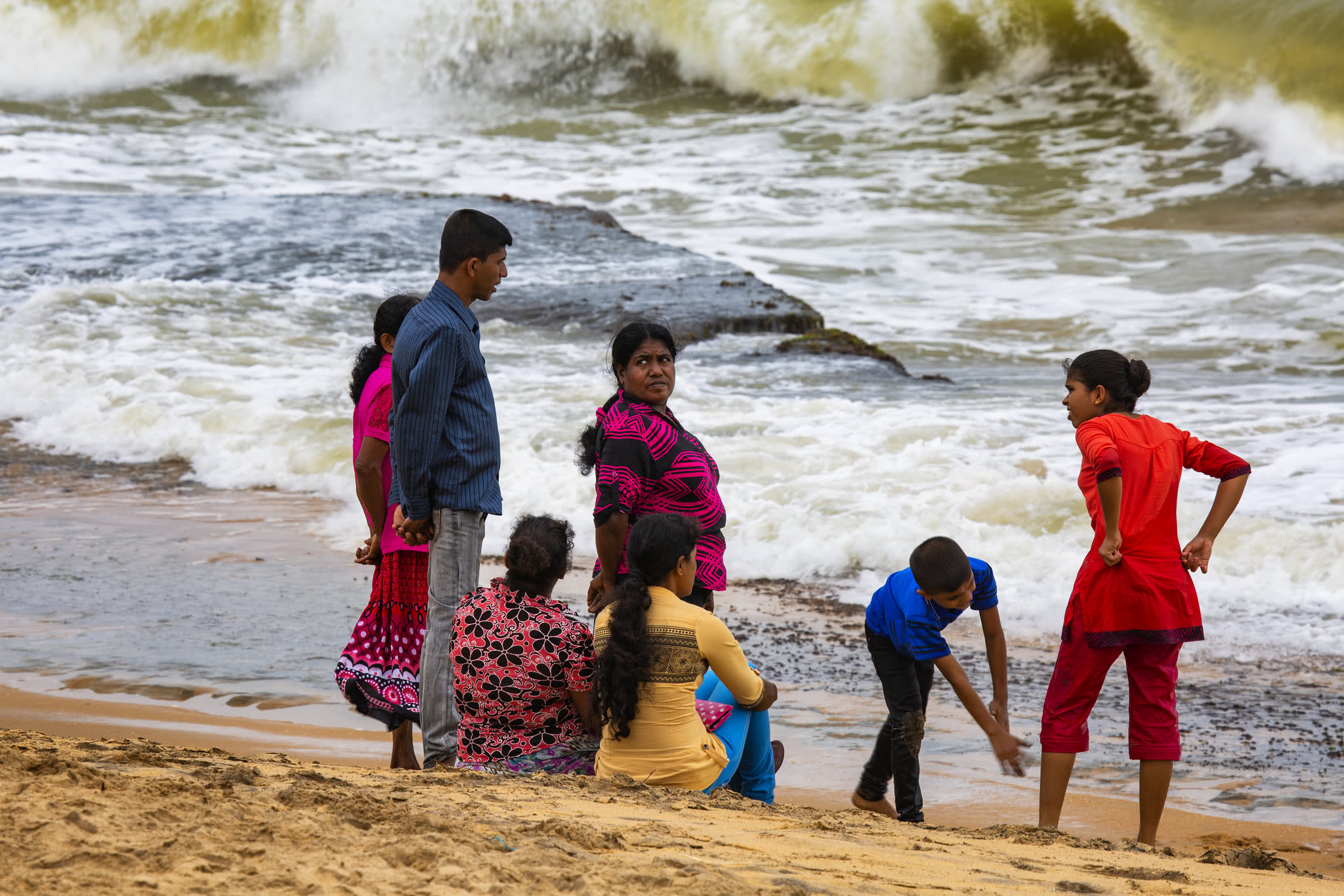 泰国对中国游客强收小费,此国与印度相邻,却视中国游客为朋友