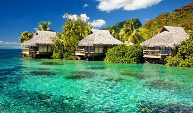 普吉岛超详细的旅游攻略