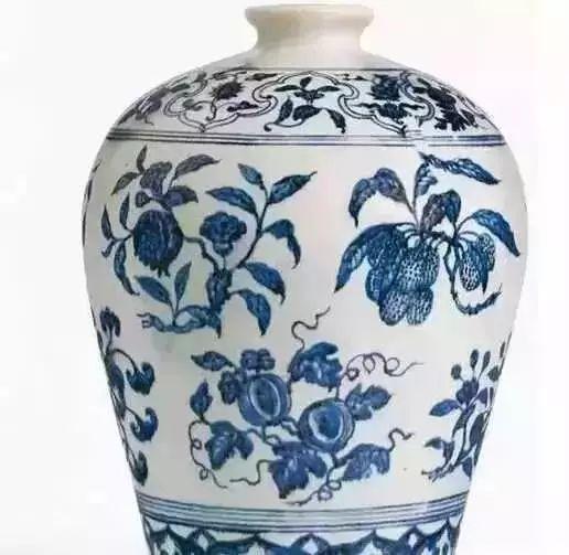 香港英联邦国际拍卖行-中国收藏史上最贵的九件瓷器