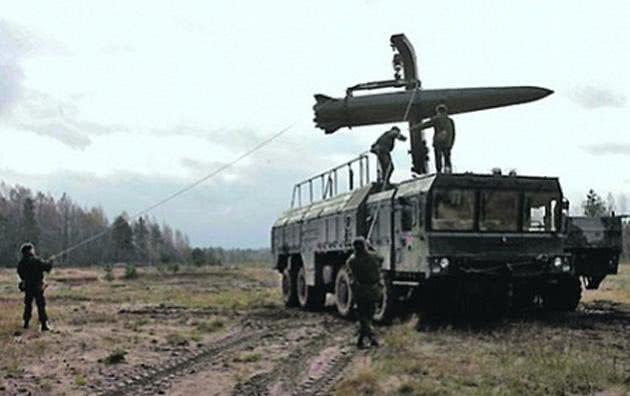 若不用核武,俄罗斯能打过日本吗?真相说出来,