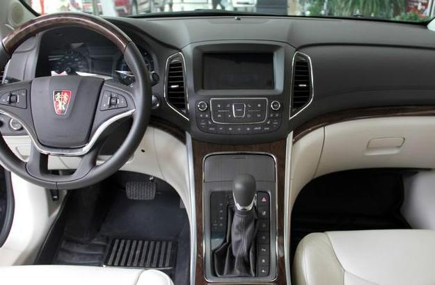 这款车绝对是国产最省油的车型了,颜值配置都高,1.79L油耗无敌