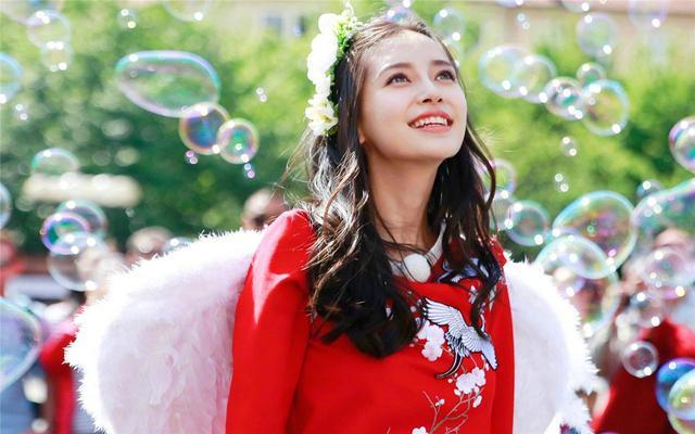 两人的演技也是一对比就不想差别在哪了,杨颖一演电视剧大家都说知道刘凯威最新电视剧2016图片