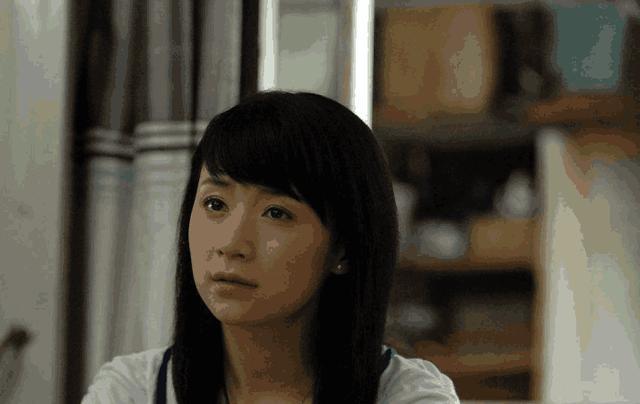 《题材》定档8月,新时代窗花农村电视剧上映,正量v题材中王雪健殷桃演的连续剧图片