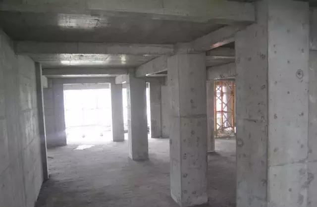 此部分要看的书为:《混凝土结构施工质量验收规范gb50204》及《平法