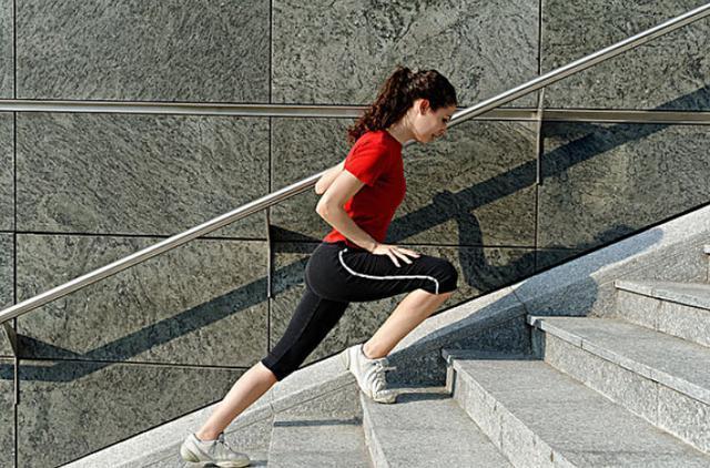 想提高基础代谢超乎这3点,刷脂速度做好你的想象力王涵塑身锻炼法图片