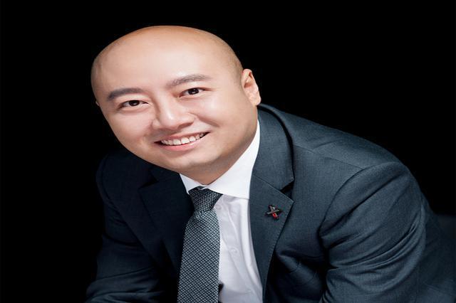 全球商业地产中国大会在蓉开幕