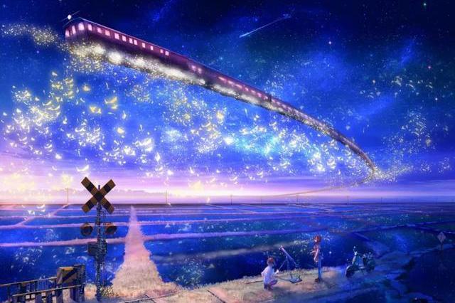 一周心灵,财运运势指引,天蝎座新月,内心拉斐尔指引疗愈天使!2017巨蟹座今年的神谕如何