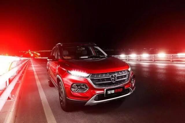 5月SUV销量排行榜, 吉利博越销量大减, 日产奇骏首次上榜!