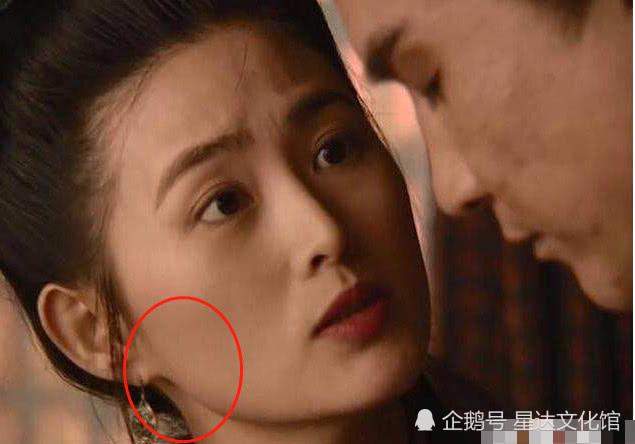 潘金莲为什么要出轨西门庆?说出这一人名,武大郎都要气哭了!