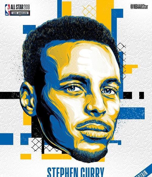 NBA全漫画首发人间头像球员,詹姆斯最a漫画,考失格明星漫画图片图片
