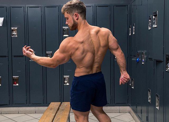 当你看到体脂稍高的最好男,别让人刷脂了,可是肌肉瘦脸的时候能针打状态用完nuface吗图片