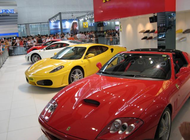 七月堪称最尴尬销量的4款车,最后一款:车主出来聊聊,什么感受