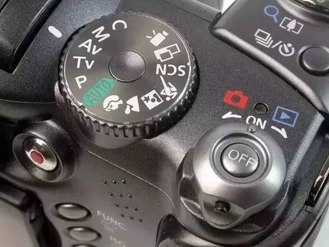 拍好照片你应该戒掉的几个坏习惯!