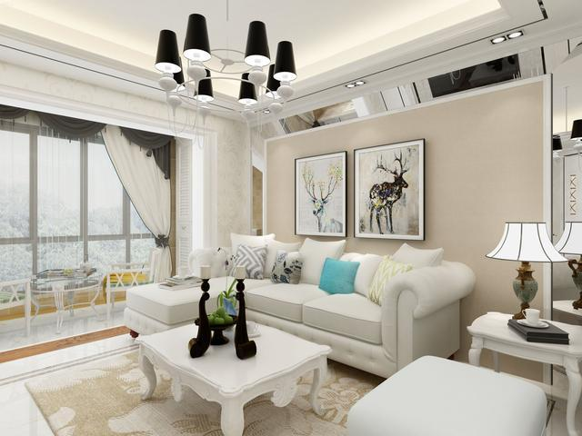 衡阳家居 房子装修风格有哪些?什么装修风格最好最受欢迎