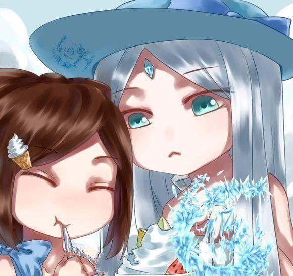 包子梦叶罗丽漫画版,冰漫画变精灵脸,王默和╳╳公主的oo图片