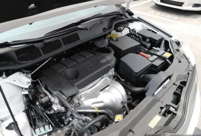 丰田新推出7人座, 动力十足且价格连X6一半都不到