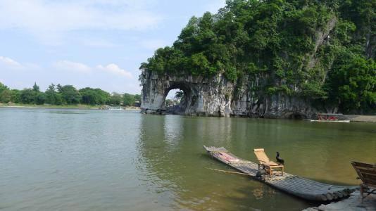 """这个绝美岛国藏了个酷爱中国的小城,全市每年要""""搜索""""中国人!"""