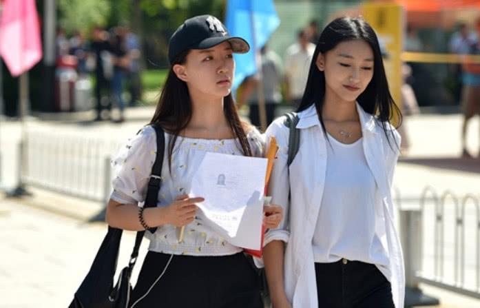 国内性感最多的几大城市,第一哈尔滨,第二成都图片美女张杰大全图片