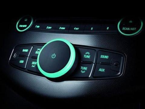 车载<em>MP3</em>无损HIFI音乐播放器 专杀疲劳驾驶与无趣