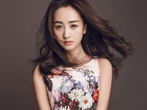 杨蓉不红的原因终于找到了!因为她做不了实力派也成不了偶像派