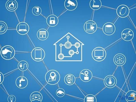马光远:不动产信息全国联网会让房价大跌吗?