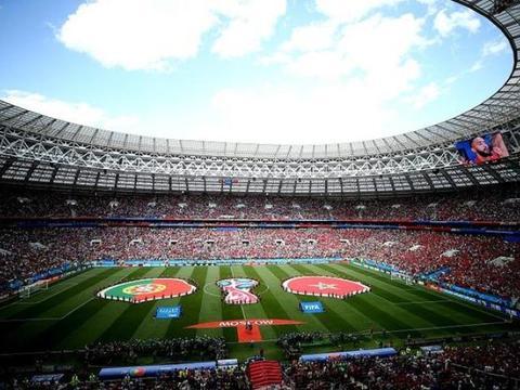 男子熬夜看世界杯猝死 年仅28岁