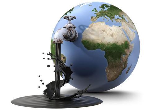 """石油或将进入""""超级周期""""!油价最高会飙升至每桶150美元?"""